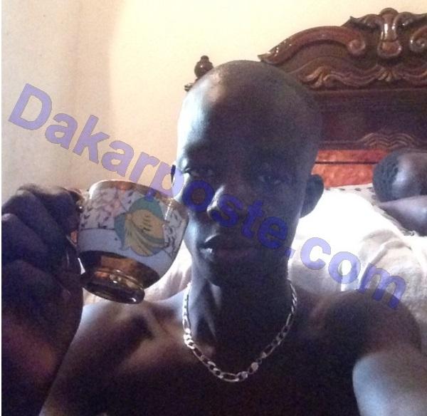 Comment Modou Jinné et Mbaye Niang sont tombés en Gambie
