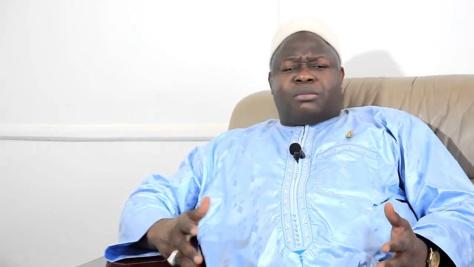 "Boughazelli à Idrissa Seck : ""Son parti sera décimé à Guédiawaye"""
