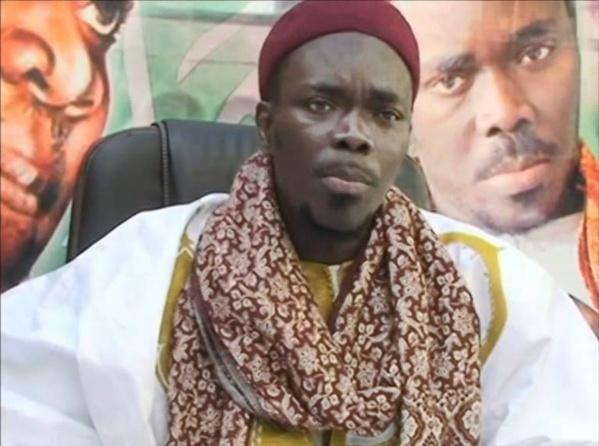 Pour éviter les insultes et bagarres à l'Assemblée nationale:  Le MODA  préconise une école des députés