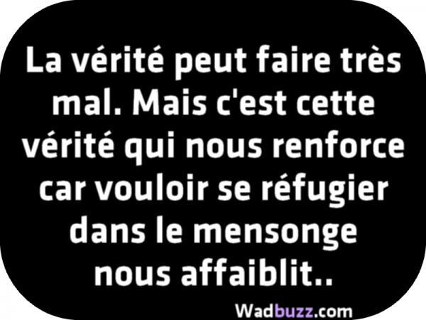 Les vérités d'un Chef religieux à Viviane Ndour, Elhadji Diouf ...