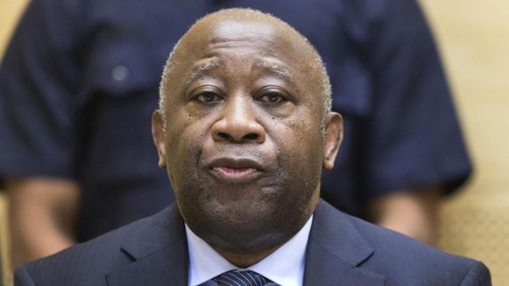 Côte d'Ivoire : le procès Gbagbo s'ouvre  ce matin à La Haye