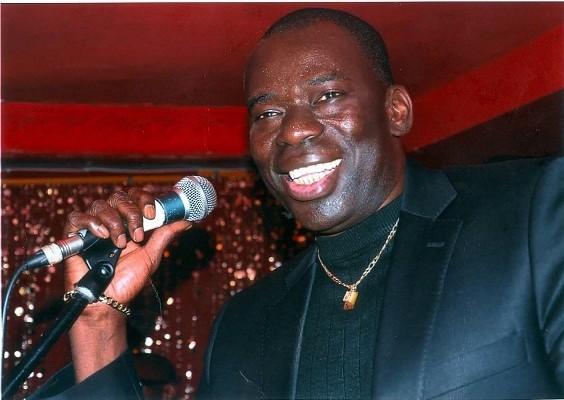 "Wakhinane/Diamaguène : le fils du chanteur Assane Ndiaye et son ami brûlent vif un jeune ""Baye Fall"""