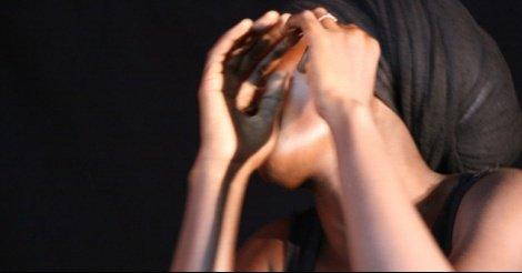 Kaolack : Mariée vendredi, Diarra Mbaye se pend mercredi après sa nuit de noces