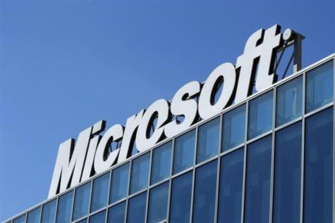 Journées portes ouvertes : Microsoft rencontre ses clients