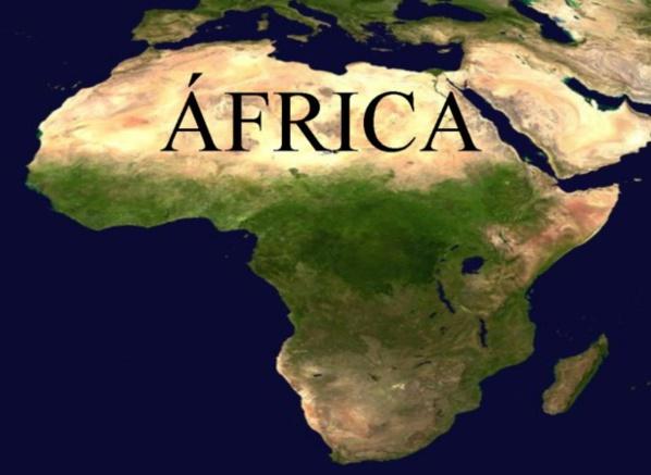 Des économistes se penchent sur le Rapport économique de l'Afrique
