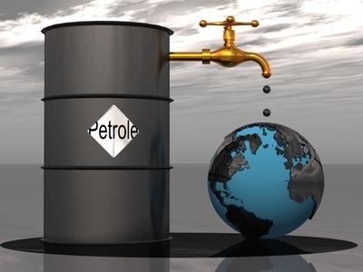 Pétrole : La baisse des prix des produits pétroliers au Sénégal, par Jean Pierre Noël