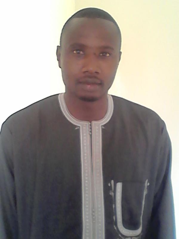 Caricature de Cheikh Ahmadou Bamba : Réponse à Jeune Afrique