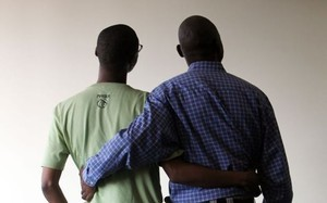 Castor : Le quartier anti-homosexuel de Ziguinchor se rebelle