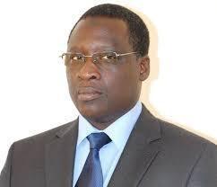 Réélection de Macky en 2017 : Cheikh Awa Balla Fall embarque les militants dans un TGV