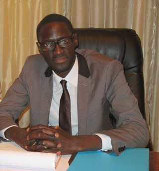 Me Abdoulaye Tine: « Karim Wade est maintenant victime d'une séquestration arbitraire »