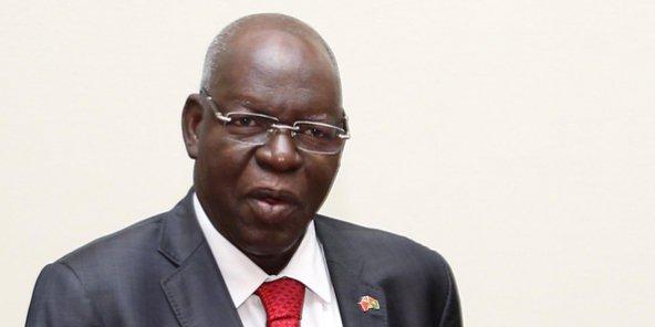 Racisme, chantages, escroquerie, mercenariat, rackets…: Mediapart descend Jeune Afrique