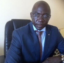 Affaire Karim Wade: Les juridictions françaisesne sont ni juridictions d'appel, ni juridictions de cassation de la justice sénégalaise- Par Papa Khaly Niang