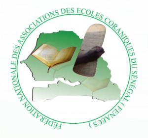 Référendum : La Fédération nationale des associations d'écoles coraniques du Sénégal vote non...