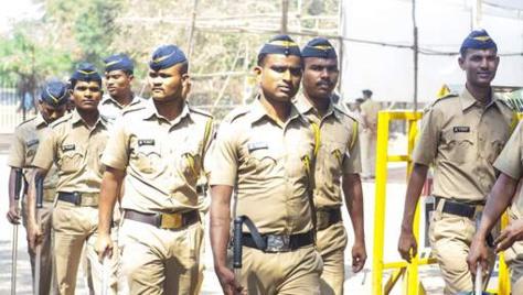 Une étudiante tanzanienne frappée et déshabillée par la foule en Inde