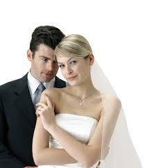 7 Indications que votre copain va bientôt vous demander en mariage