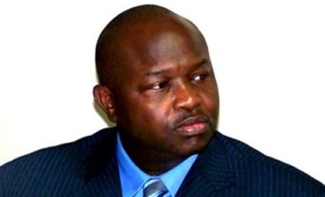 Election de Me Alioune Badara Cissé à la tête d'Amp-Uemoa : Les Abcdaires de Paris approuvent son élection