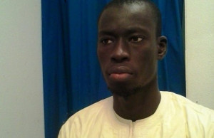L'altérité que Cheikh Ahmadou Bamba incarne dérange toujours l'Occident - Par Khadim Mbacké