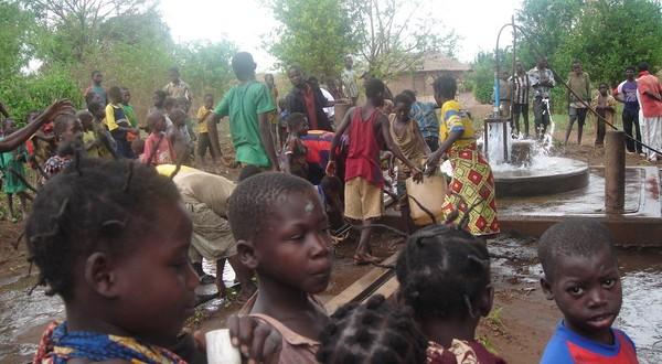 Santé : La JICA clôture son projet d'amélioration de l'hygiène en milieu rural
