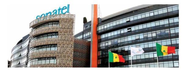 Après cinq ans de cavale : Mohamed Lamine Koné, le bourreau d'Orange, tombe à Lss