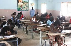 Scandale au lycée de Keur Massar: La gendarmerie démantèle un réseau de faussaire.