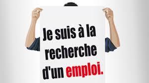 Leral/Job: Une jeune  commerciale cherche emploi