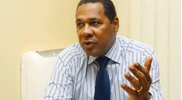 Nécrologie : décès du Dg de Bank of africa Sénégal