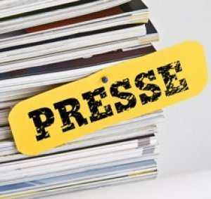 Journalisme et Communication : Le nouveau code de la presse doit faire la différence