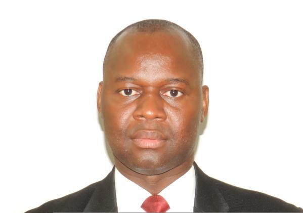 """Le Cabinet présidentiel à Amsatou Sow Sidibé : """"Sa vraie souffrance est son incapacité à maîtriser son ego""""."""