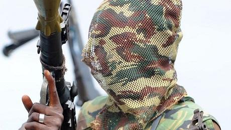Nigeria : 58 morts suite à une attaque de deux femmes kamikazes
