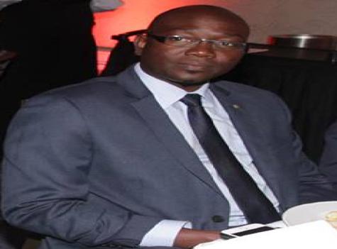 OUI au respect de la Constitution et NON au faux débat sur la double nationalité - Par Zaccaria Coulibaly