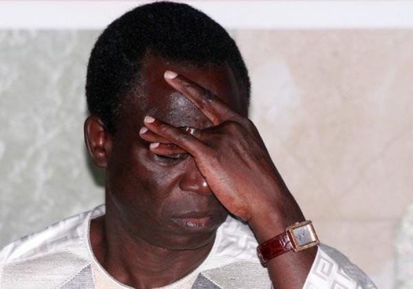 Affaire Thione Seck : Alaye Djité, le complice présumé du chanteur, ne veut plus rester en prison