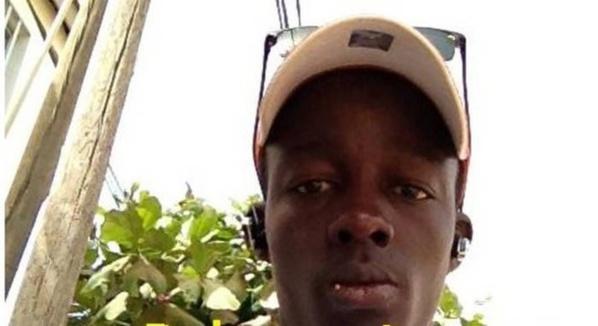 Libération de Boy Djinné: Les droits-de-l'hommistes parlent d'une ''humiliation'' pour le Sénégal