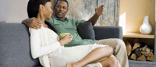 comment retrouver une intimit perdue. Black Bedroom Furniture Sets. Home Design Ideas