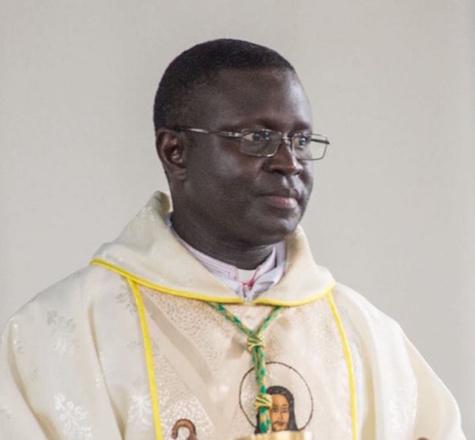Référendum et JMJ : L'Eglise cède à Macky Sall la date du 20 mars
