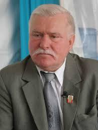 Pologne: Lech Walesa accusé d'avoir été un agent communiste