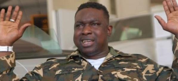 Gouye Gui règle ses comptes avec Sitor Ndour et Ama Baldé