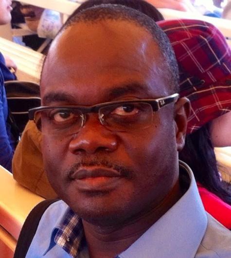 """Mandat présidentiel: L'Unp de Moctar Sourang """"prend acte"""" de la décision du Président Macky Sall"""