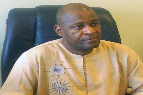 """Le juge Babacar Ngom prône """"une reforme du Conseil supérieur de la magistrature"""""""