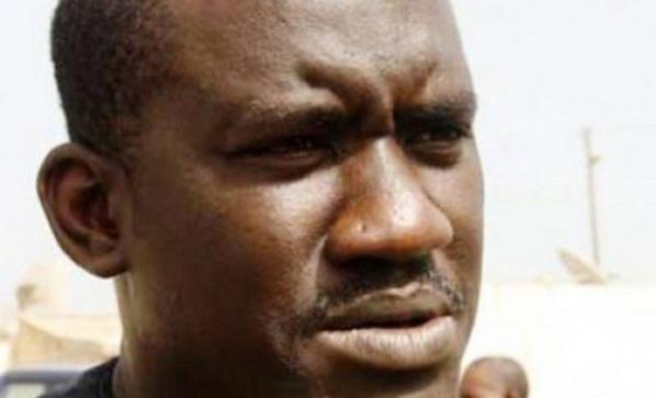 Moussa Tine, juriste : le président n'est pas lié par l'avis du Conseil constitutionnel