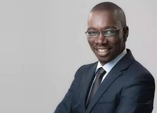 Rassemblement du Ps à Ngor : Me Moussa Bocar Thiam hué par des jeunes socialistes
