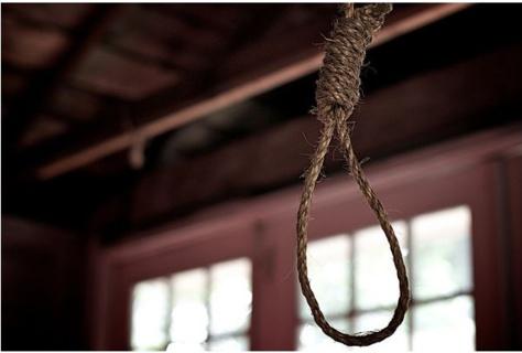 Drame à Linguère : Une quinquagénaire se donne la mort par pendaison