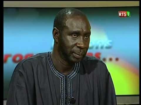 Escroquerie : L'ancien ministre Bamba Ndiaye relaxé