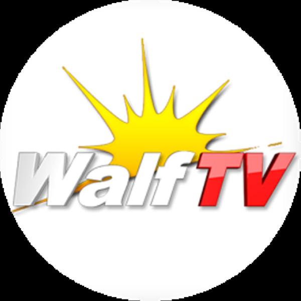 Bras de fer avec la Direction Générale - Le rédacteur en chef de Walfquotidien et son adjoint affectés