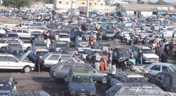 Pour échapper aux tracasseries de Banjul : Le contournement de la transgambienne préconisé