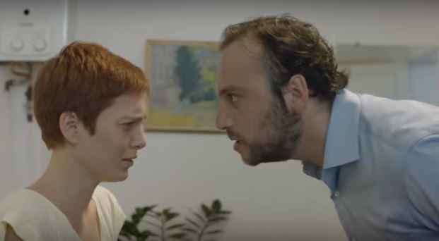 Découvrez ce court-métrage glaçant qui dépeint avec un réalisme froid la toxicité des pervers narcissiques !