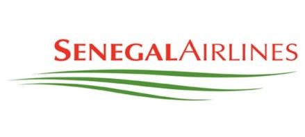 La longue agonie de Sénégal Airlines… - Par Adama Ndiaye