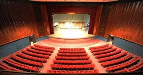 Conditions des travailleurs à Sorano : ce n'est pas du théâtre !