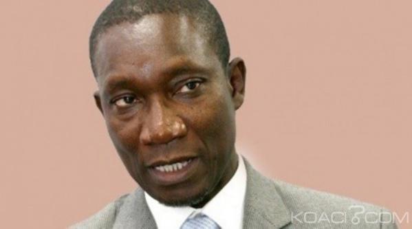 """Le Pds oppose un """"Non"""" ferme et historique au référendum de Macky Sall"""