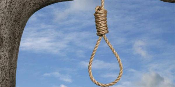 Malem Hodar : Accusé de viol sur mineure, un enseignant se suicide
