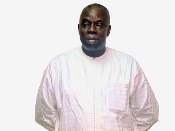 Pour un Oui massif lors du Référendum, Demba Diop Sy investit le pays avec « ses Ambassadeurs du Oui »